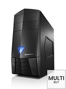 lenovo-x310-intelreg-coretrade-i7-processor-16gb-ram-8gb-ssd-hybrid-2tb-hdd-storage-desktop-base-unit-2gb-gtx-750-black