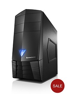 lenovo-x310-intelreg-coretrade-i7-processor-16gb-ram-8gb-ssd-hybrid-2tb-hdd-storage-desktop-base-unit-2gb-gtx-750-with-optional-microsoft-office-365-personal-black