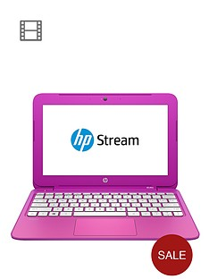 hp-stream-13-c027na-intelreg-celerontrade-processor-2gb-ram-32gb-storage-133-inch-laptop-with-optional-microsoft-office-personal-365-magenta
