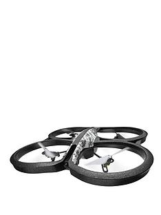 parrot-ardrone-20-elite-edition-snow