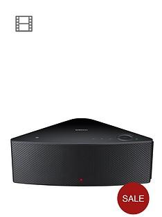 samsung-m5-wam550-multi-room-wireless-speaker-black