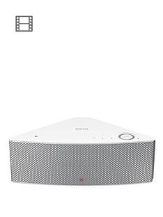 samsung-m5-wa-m551xu-multi-room-speaker-white