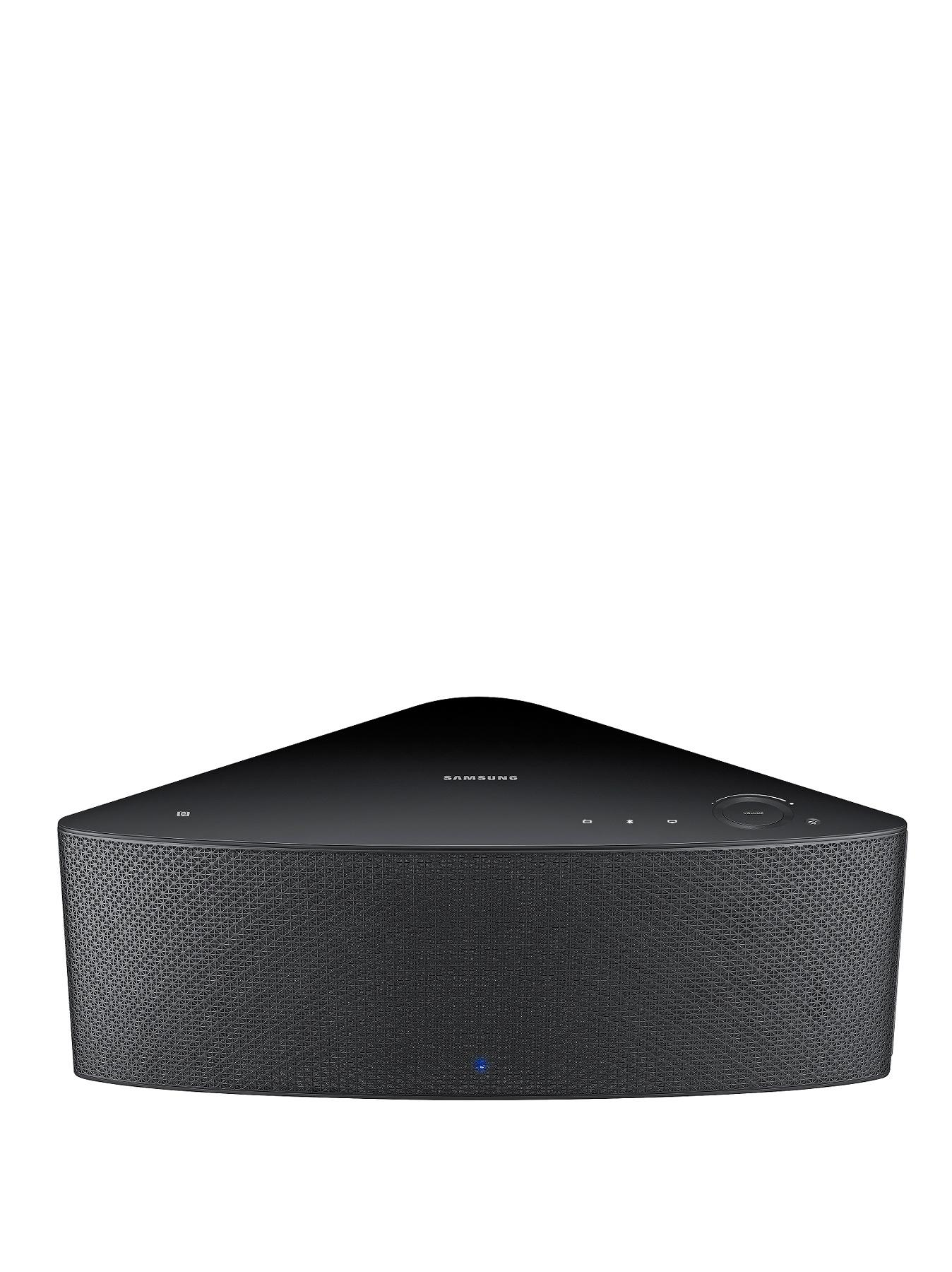 Samsung M7 WA-M750/XU Multi-Room Speaker - Black