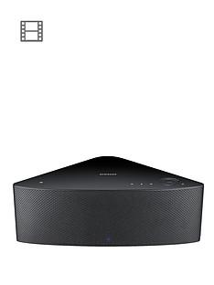 samsung-m7-wam750-multi-room-speaker-black