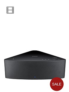 samsung-m7-wam750-multi-room-wireless-speaker-black