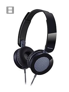 panasonic-rp-hxs200e-k-black-headphones