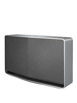 Lg H7 Np8740 Smart Hi-Fi Audio Wireless Multi-Room Speaker