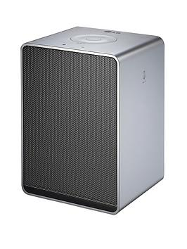 lg-music-flow-h3-30-watt-smart-hi-fi-audio-wireless-multi-room-speaker
