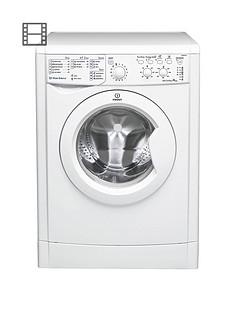 indesit-iwsc61251-1200-spin-6kg-load-washing-machine-white