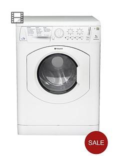 hotpoint-aquarius-wdl520p-1200-spin-7kg-wash-5kg-dry-washer-dryer-white
