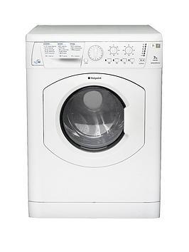 hotpoint-aquarius-wdl520p-1200-spin-7kg-wash5kg-dry-washer-dryer-white