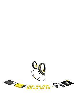 jabra-sport-plus-bluetoothtrade-stereo-headset