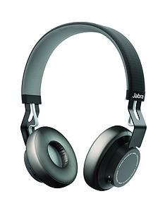 jabra-move-wireless-on-ear-headphones