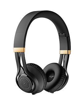jabra-revo-wireless-on-ear-headphones