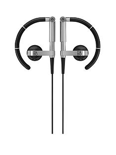 bo-play-bo-play-by-bang-olufsen-earset-3i-headphones-black