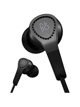 bo-play-by-bang-olufsen-beoplay-h3-headphones-black