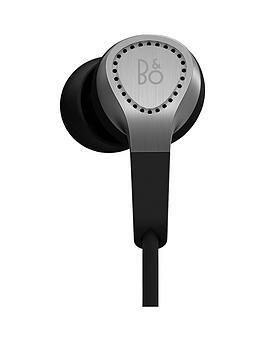 bo-play-by-bang-olufsen-beoplay-h3-in-ear-headphones-silver