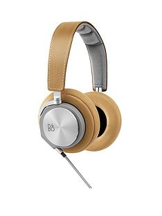 bo-play-by-bang-olufsen-h6-on-ear-headphones-natural-leather