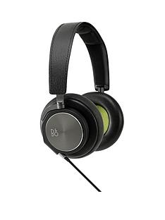 bo-play-by-bang-and-olufsen-h6-headphones-black-leather