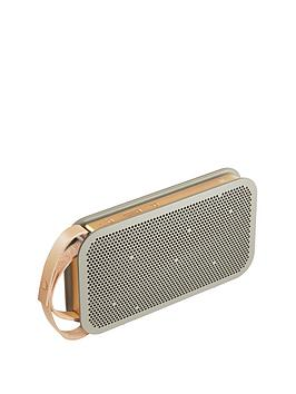 bo-play-by-bang-olufsen-a2-wireless-bluetoothreg-speaker-champagne
