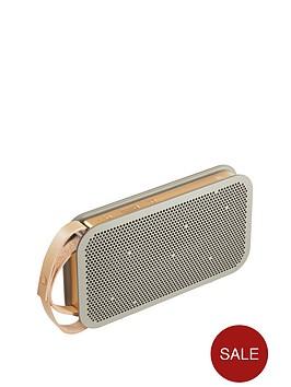 bo-play-by-bang-olufsen-a2-wireless-bluetoothreg-speaker-champagne