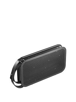bo-play-by-bang-olufsen-a2-wireless-portable-bluetoothreg-speaker-black
