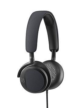 bo-play-bo-play-by-bang-olufsen-h2-headphones-blue