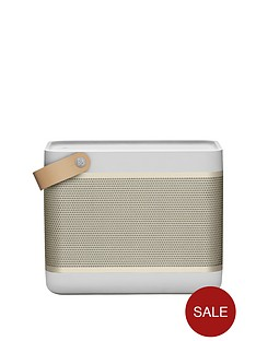 bo-play-bo-play-by-bang-olufsen-beolit-15-portable-bluetooth-speaker-champagne