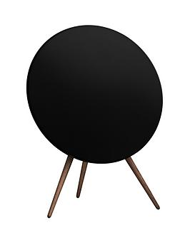bo-play-bo-play-by-bang-olufsen-beoplay-a9-mk-ii-speaker-black