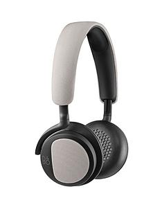bo-play-h2-headphones-silver-cloud