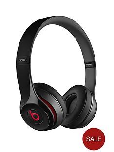 beats-by-dr-dre-solo-2-wireless-headphones-black