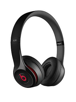 beats-by-dr-dre-solo-2-wireless-headphones-black