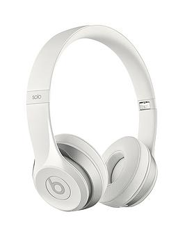 beats-by-dr-dre-solo-2-wireless-headphones-white
