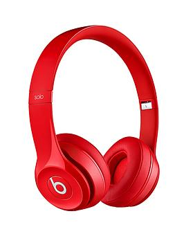 beats-by-dr-dre-solo-2-wireless-headphones-red