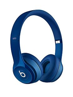 beats-by-dr-dre-beats-solo-2-wireless-on-ear-headphones-blue