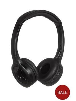 kitsound-arcade-bluetooth-headphones-with-mic-black