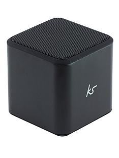 kitsound-cube-bluetooth-speaker-black