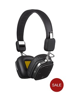 kitsound-clash-bluetooth-headphones-with-mic-black