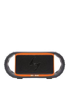 ecoxgear-ecoxbt-rugged-waterproof-bluetooth-speaker