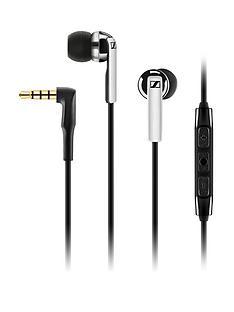 sennheiser-cx2-ear-canal-headphones-506092-black-black