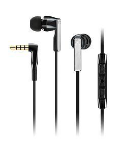 sennheiser-cx5-ear-canal-headphones-506233-black-black