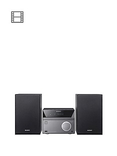 sony-cmt-sbt40d-hi-fi-system-with-bluetoothreg-black