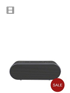sony-srs-x2-portable-wireless-speaker-with-bluetoothreg-black