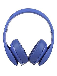 monster-adidas-originals-over-ear-headphones-multi-lingual-blue