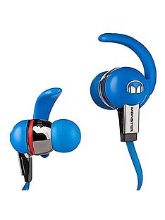 monster-adidas-originals-in-ear-headphones-multi-lingual-blue
