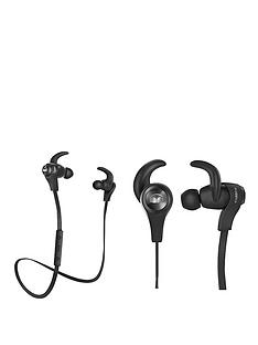 monster-isport-bluetoothreg-wireless-in-ear-headphones-multi-lingual-black