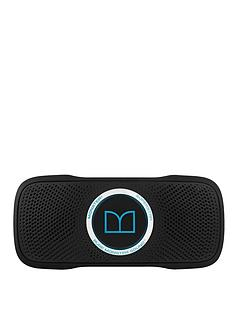 monster-superstar-backfloat-high-definition-bluetoothreg-speakers-multi-lingual-blackblue