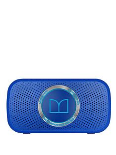 monster-superstar-high-definition-bluetoothreg-speakers-multi-lngual-neon-blue
