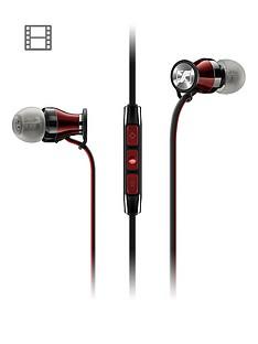 sennheiser-sennheiser-momentum-in-ear-android-headphones-blackred-blackred