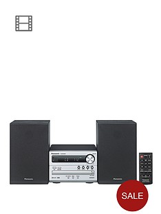 panasonic-sc-pm250bebs-dab-micro-hifi-with-bluetooth-streaming